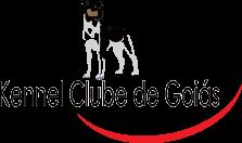 Kennel Clube de Goiás